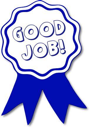 Award Reading Letter Getter Blue Ribbon Education Awards Good Job Blue Ribbon Png Html