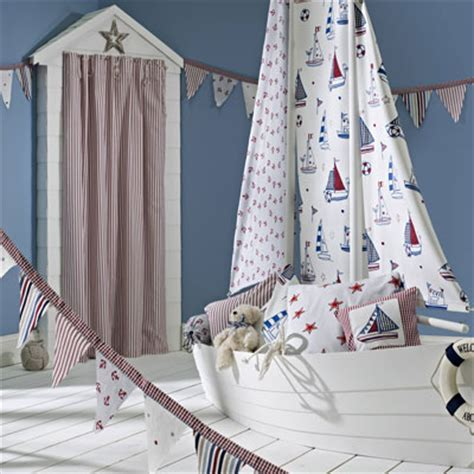 childrens curtain fabric uk delivery costs and postage rates for curtain fabrics