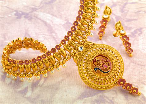 gold shop on line gold jewellery shopping rates pune png sons