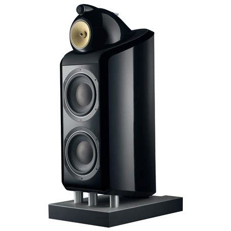 Audiobox U Blast 2 1 Speaker Black bowers wilkins 800d floorstanding speaker review dagogo