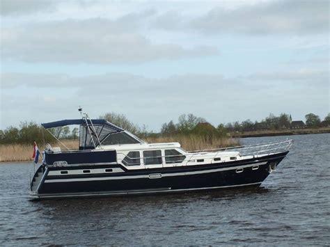 motorboot holland kaufen motoryachten motoryacht mieten in holland