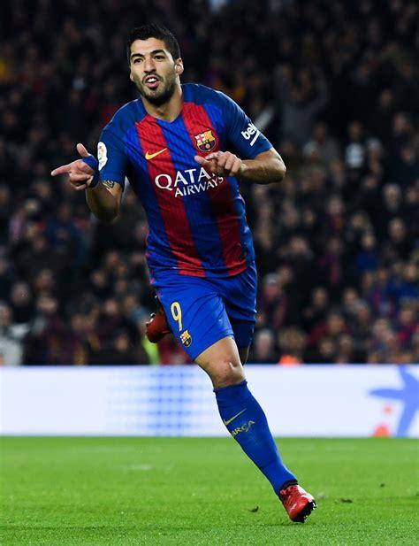 barcelona la liga fc barcelona v rcd espanyol la liga zimbio