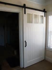 Home shop modern barn doors sliding barn doors modern classic