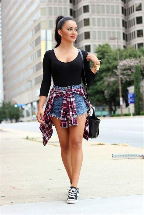 fashion styles pinterest pinterest fashion