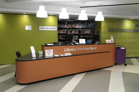 where to a service tufts hirsh health sciences library what s new hhsl