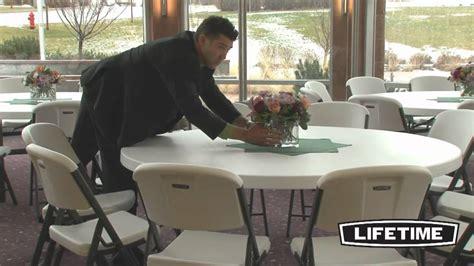 lifetime 72 table lifetime 72 folding table model 22673