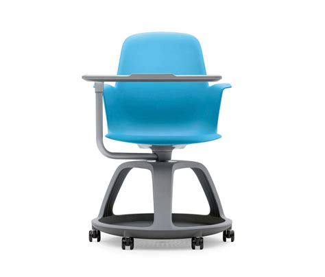 Steelcase Node Chair by Node Classroom School Chairs From Steelcase Architonic