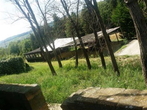casa di caccia scandicci la casa di caccia italian restaurant via di marciola
