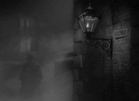 carol lantern floor alley 46 best beneath the gaslight images on