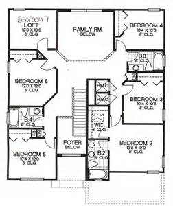 house floor plans type of house house floor plans