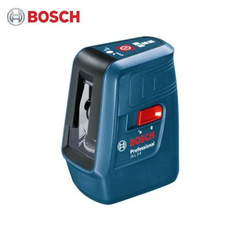 Laser Garis Bosch Gll 5 50 X Professional bosch gll 3 x professional tools4wood