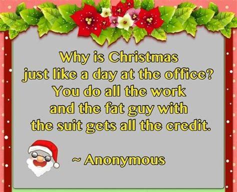 few lines on christmas die besten 25 lustige weihnachtsnachrichten ideen auf kinder weihnachtsgeschenke
