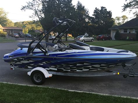 sea doo boats accessories sea doo wakeboard towers aftermarket accessories