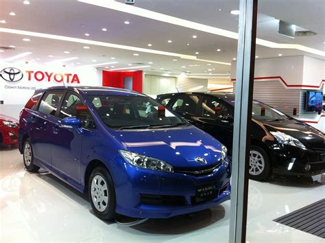 toyota showroom locator file hk wan chai 39 gloucester road toyota showroom