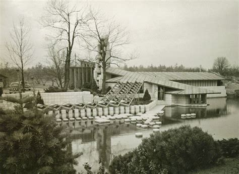 frank lloyd wright alden b dow and 13 other famous 17 best images about architecture alden dow on pinterest