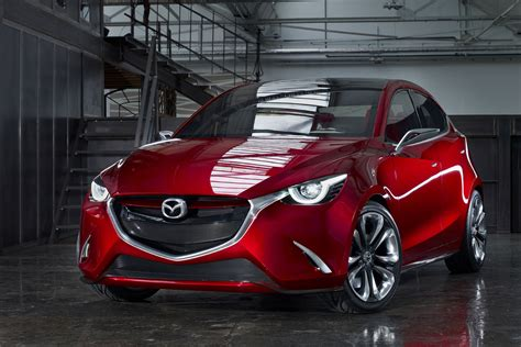 all mazda models all future mazda cars will be electrified by 2035 carscoops