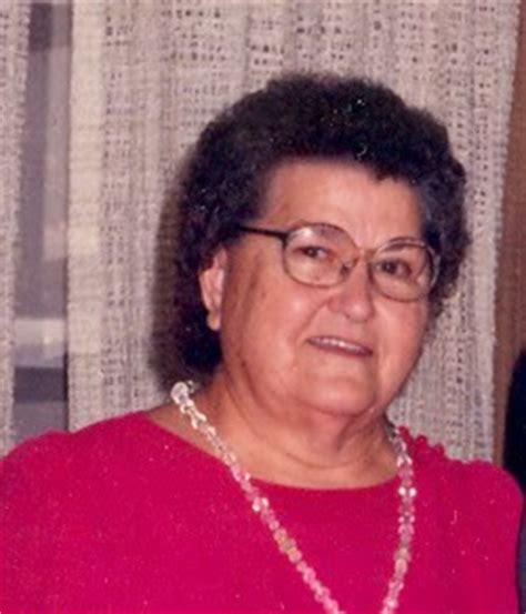 elberton and surrouding area obituaries october 2009