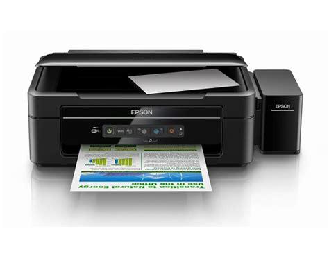 Printer Epson L360 Surabaya epson epson l360 ink tank printer epson printer