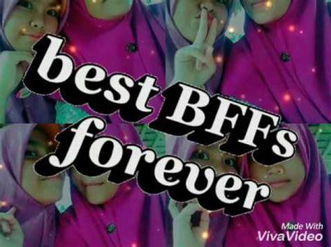 best friends forever full version download full download best friends forever five nights with 39