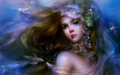 free gals info galleries models fantasy the sadness in your eyes wallpaper and background