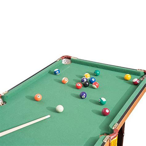 Mini Pool Table Iphone 44s Custom homcom folding miniature billiards pool table w cues and balls pools billiards