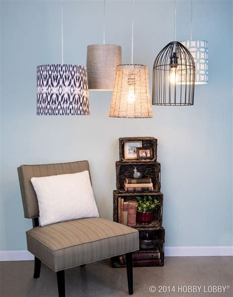 Fabulous Lighting By Challieres by Best 25 Birdcage Light Ideas On Birdcage
