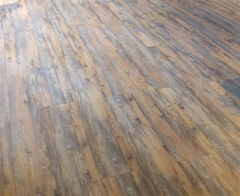 Barnwood Vinyl Plank Flooring Barnwood Vinyl Flooring Modern House