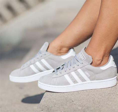 trendy sneakers 2017 2018 adidas shoes i saw these ones and i that it are adidas