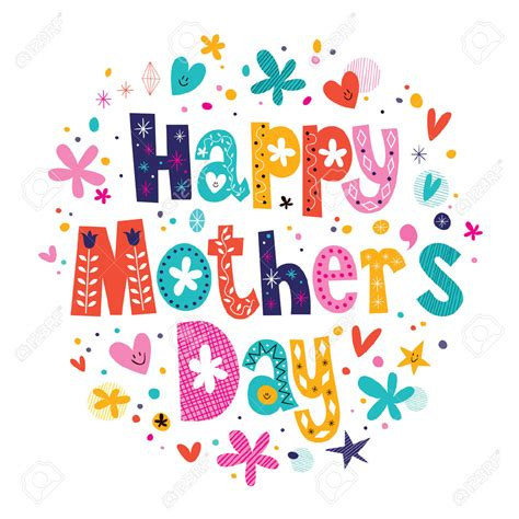 mothers day clipart happy mother s day archives rego style