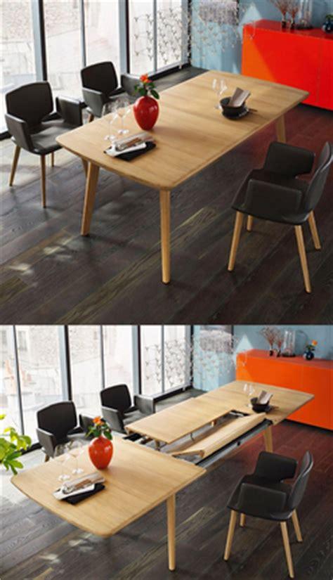 desain meja warung makan desain rumah minimalis rumah mungil minimalis