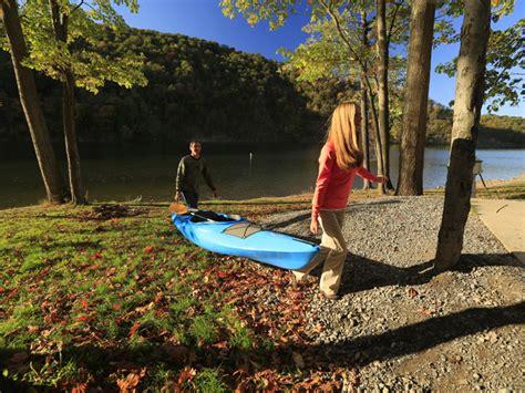boat and rv hamburg pa csites cing cground in pennsylvania lake