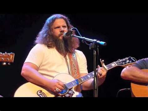 in color by jamey johnson jamey johnson in color