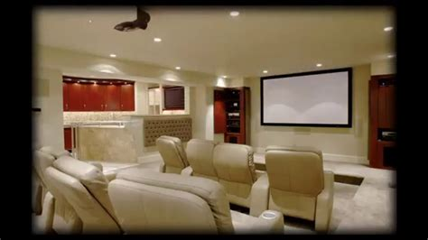 Home Theater Mini mini home theater design ideas