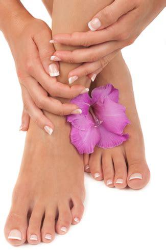spa plymouth mi nail salon services plymouth hair salon plymouth mi