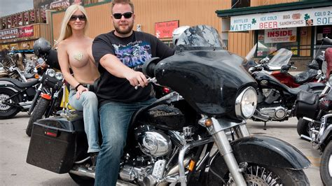 freedom boat club dayton ky bike week sturgis hobbiesxstyle