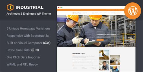 themes wordpress engineering 20 best responsive science wordpress themes 2017