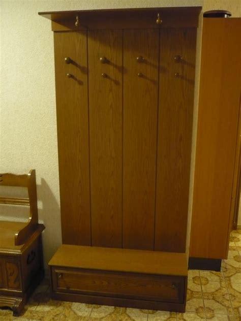 spiegelschrank rustikal eichen garderobe neu und gebraucht kaufen bei dhd24