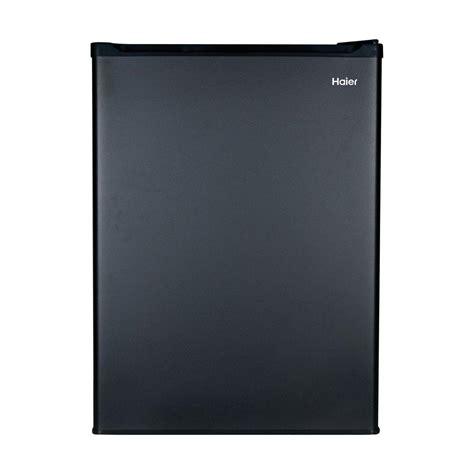 haier bedroom refrigerator upc 688057308647 haier compact refrigerator 2 7 cu ft