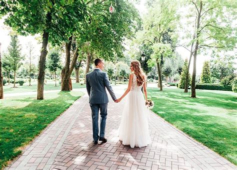 Wedding Zodiac by Your Real Wedding Style According To Your Zodiac Sign