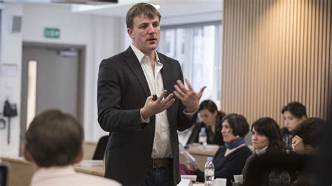 Lse Executive Mba by Executive Masters In Leadership Uk