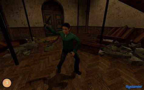 game modes for garry s mod garry s mod murder download