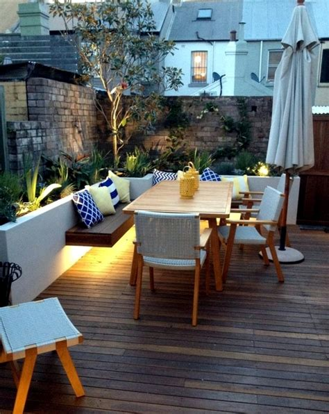 how do you in outdoor lights how do you use functional lighting outdoor garden
