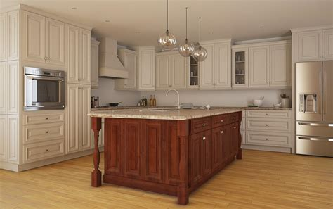 Matching Kitchen Cabinets How To Mix And Match Cabinet Styles And Finishes Willow Cabinetry