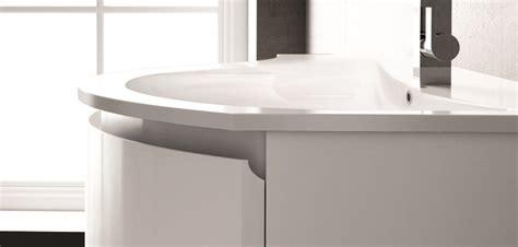 Waschbecken Mineralguss Polieren by Mineralguss Waschbecken Und Waschtische Badezimmer Direkt