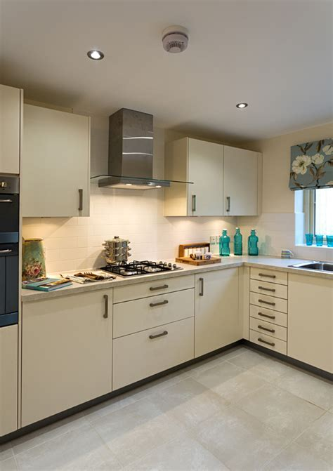 roman mills, stamford, new homes   Home « Roman Mills