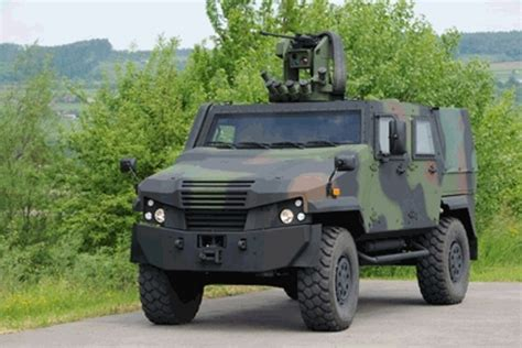 Light Armored Vehicle by The World S Best Light Armoured Vehicles Army Technology