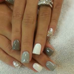 nail fashion pictures photos and images for facebook