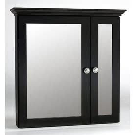 bathroom medicine cabinet plans bathroom medicine cabinets wood free plans 187 woodworktips