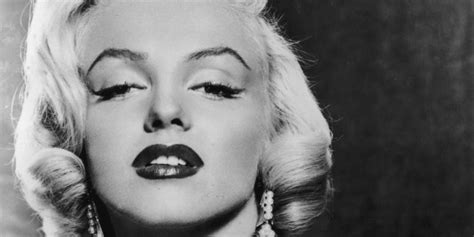 10 vintage beauty secrets from old hollywood s most