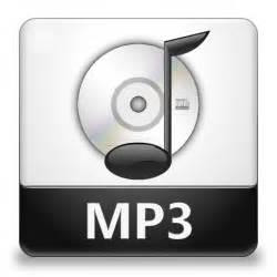 couper les blancs des mp3 de votre webradio vestaradio